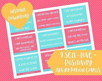 Affirmation Cards.jpg