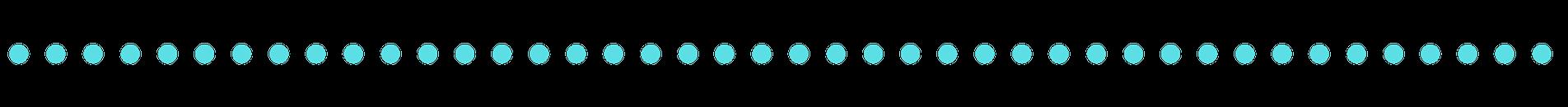 blue dots.png