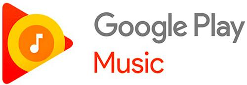 google-play2.jpg