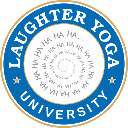 LY-University-logo-450x450.png