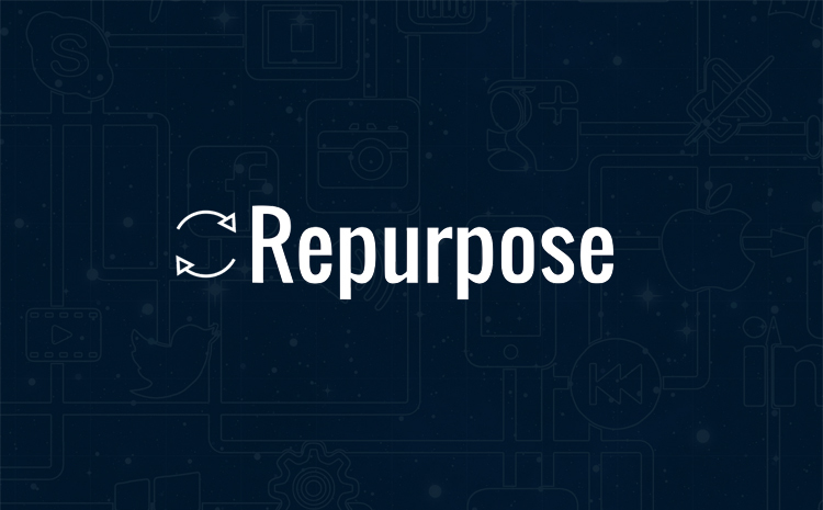 Repurpose-icon.jpg