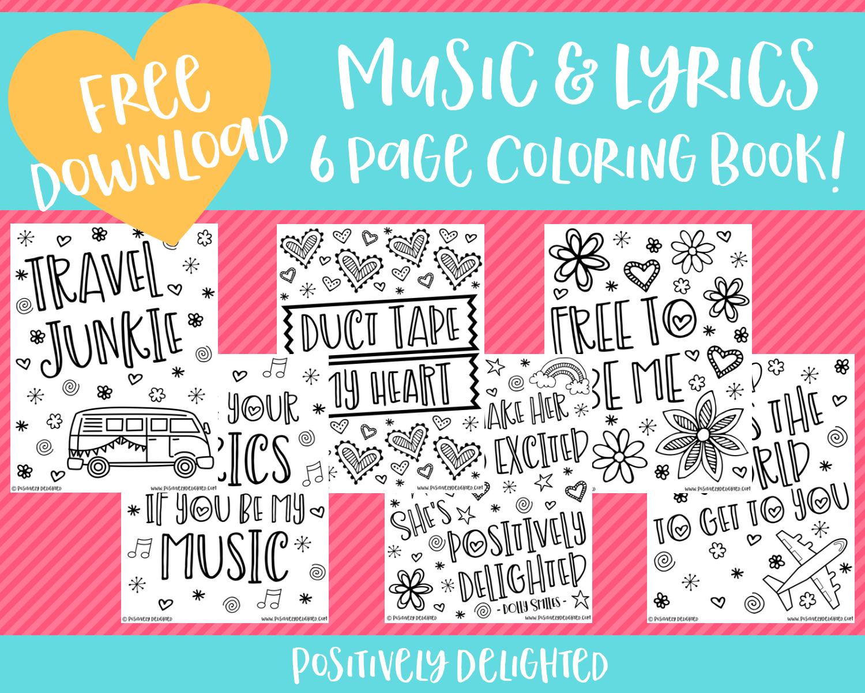 Music & Lyrics Coloring Book Download (1).png
