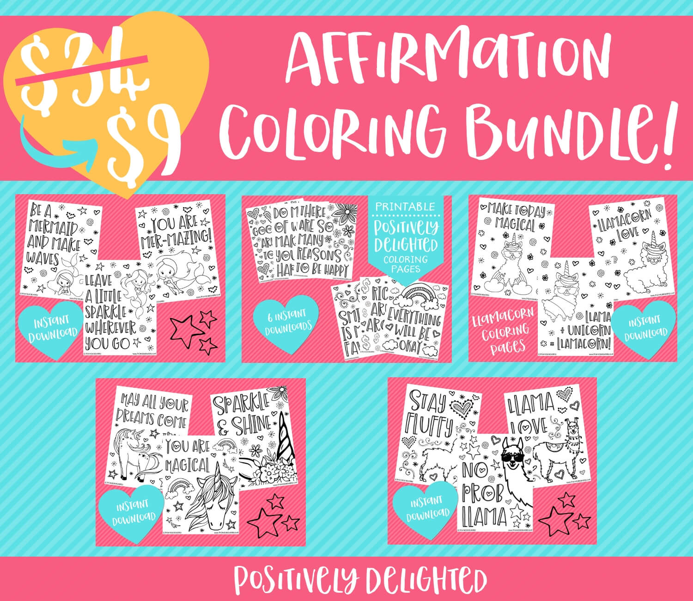Affirmation Coloring Page Bundle (3) (1).jpg