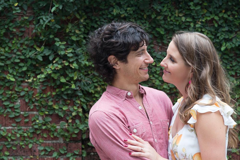 Engagements_Jeff&Amy_2017.09.10-106.jpg