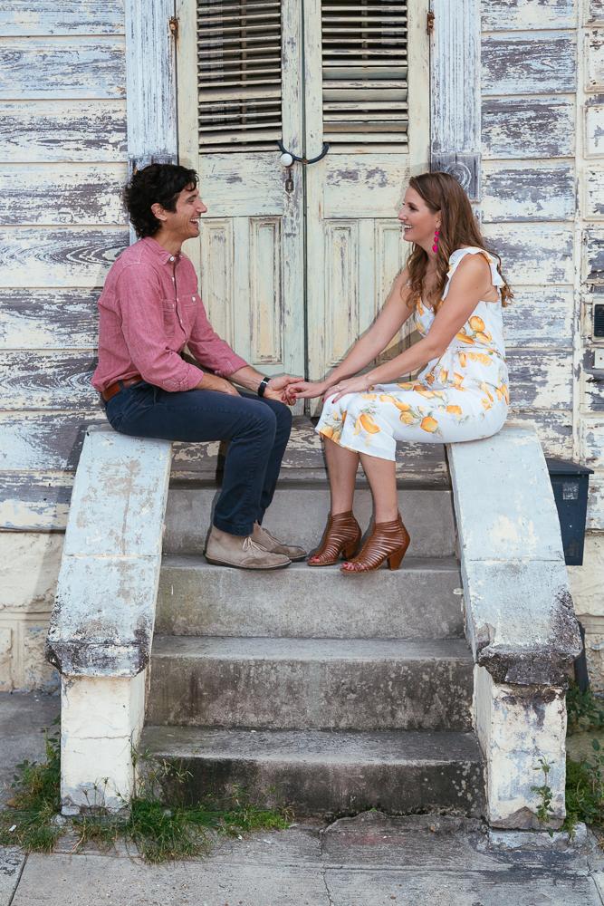Engagements_Jeff&Amy_2017.09.10-116.jpg