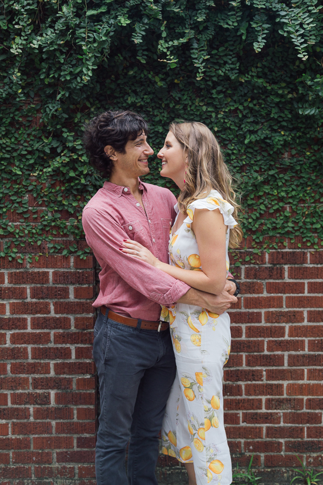 Engagements_Jeff&Amy_2017.09.10-95.jpg