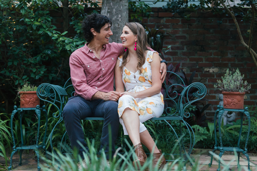 Engagements_Jeff&Amy_2017.09.10-128.jpg