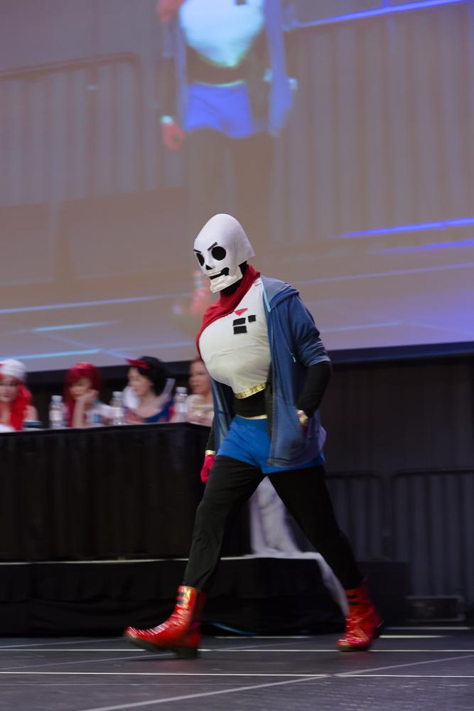 ComicCon_2017.01.07.jpg
