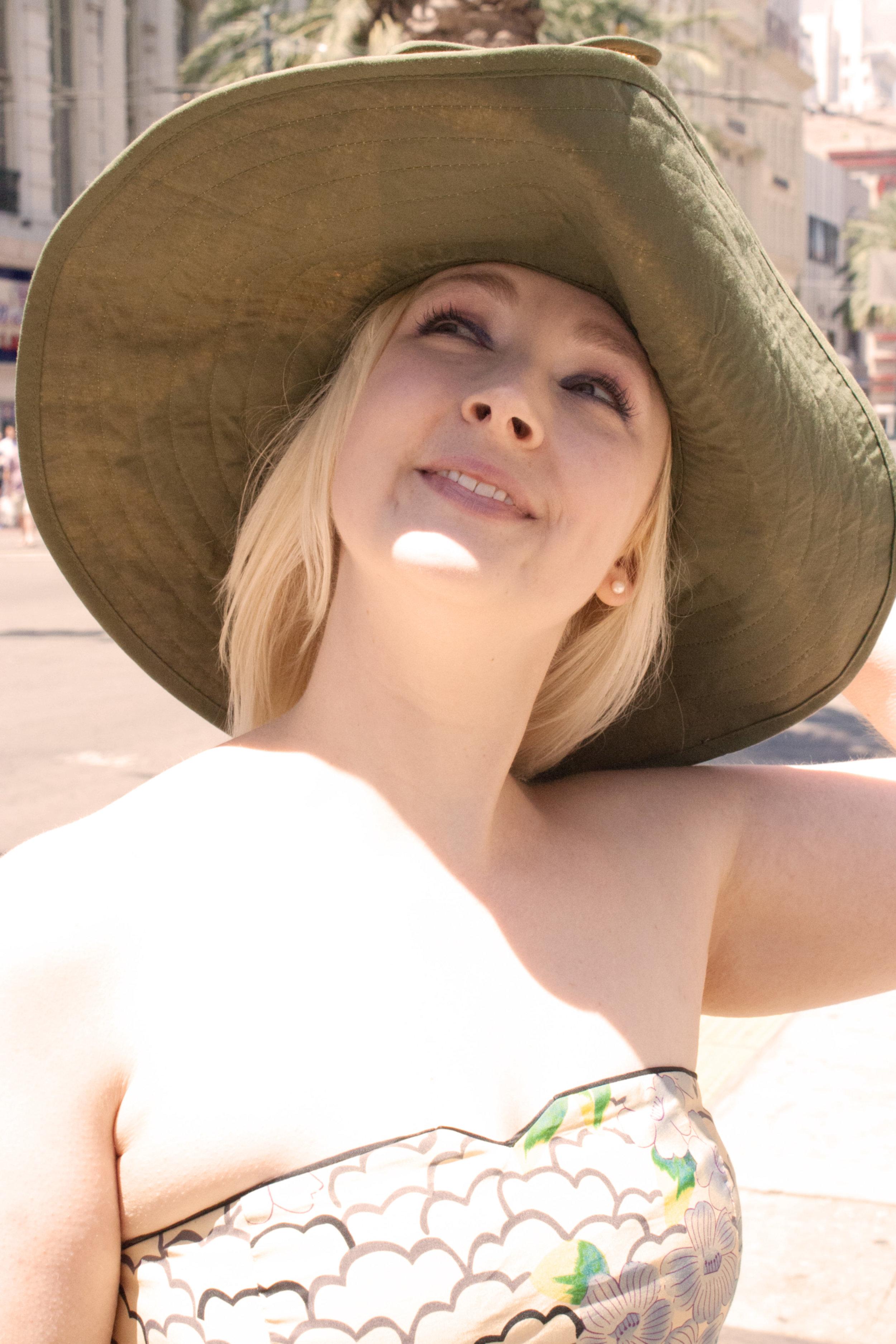 Laurie Hat.jpg