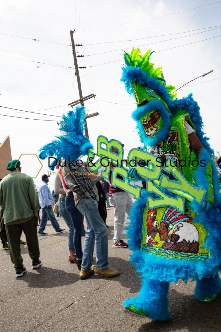 Events_UptownSuperSunday2019-127.jpg