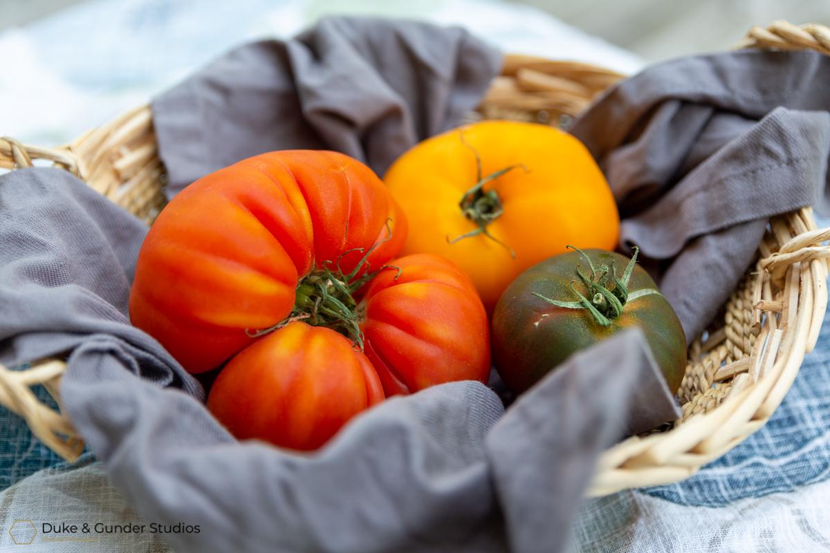 ErinNelson_DukeGunderStudios_FoodPhotos-15.jpg