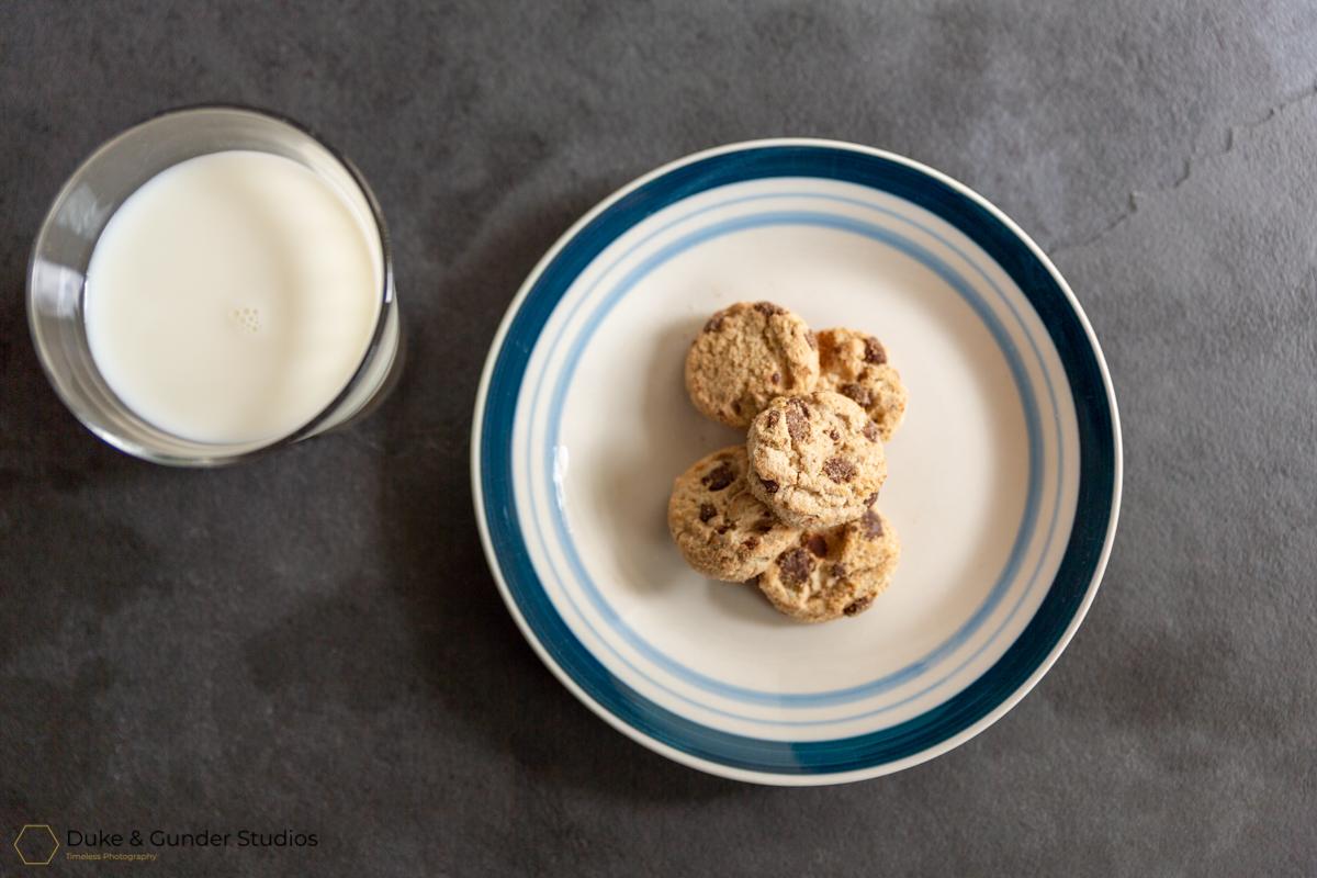ErinNelson_DukeGunderStudios_FoodPhotos-4.jpg