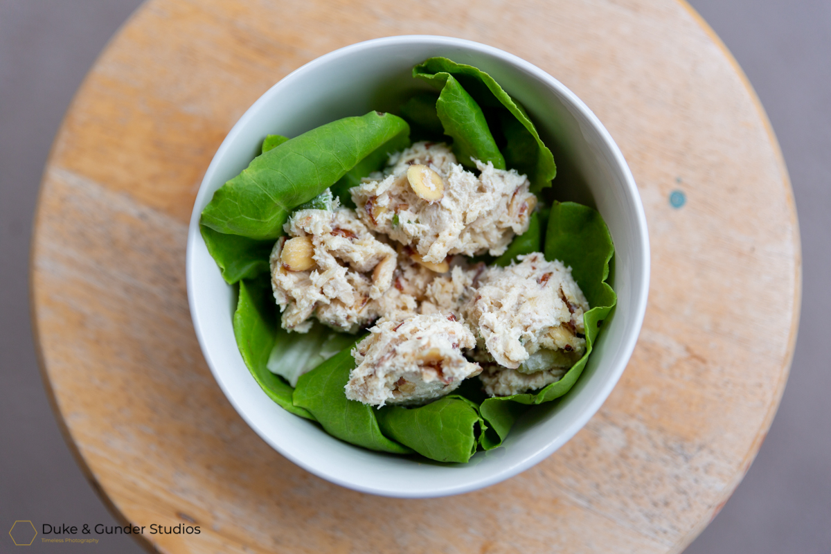ErinNelson_DukeGunderStudios_FoodPhotos-3.jpg