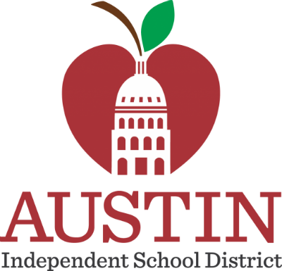 AISD_Logo.png