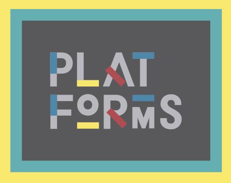 platforms2018-logo.jpg