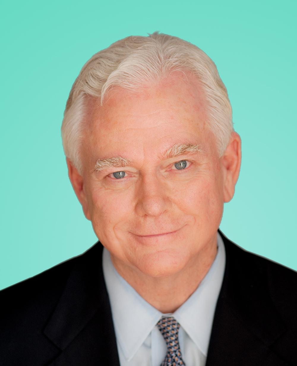Robert-Watkins-Photo-1.jpg