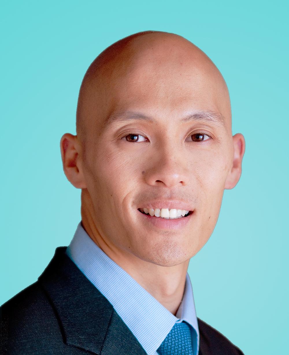 David-Chang-Photo-1.jpg