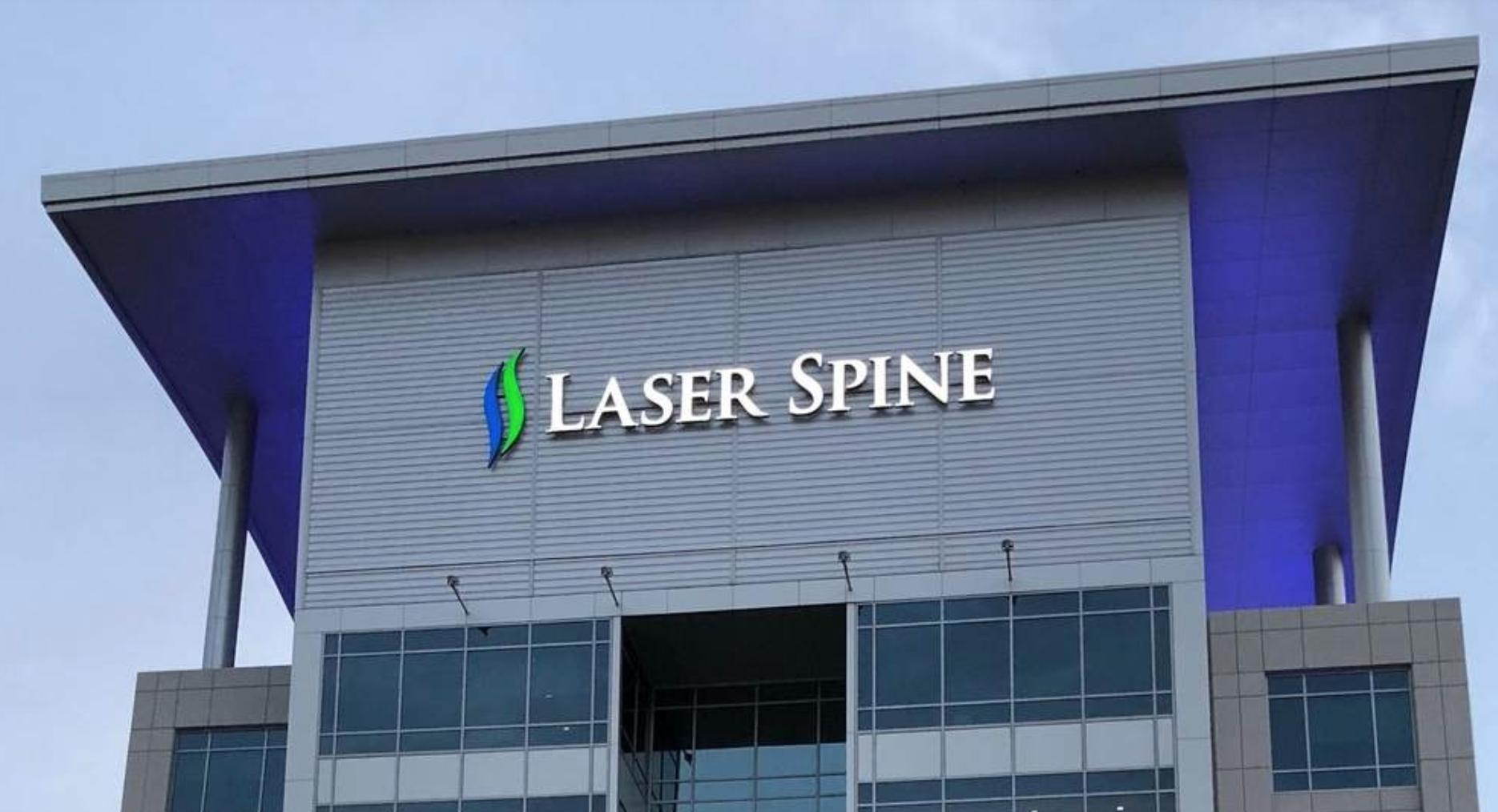 laser spine institute watkins spine .png