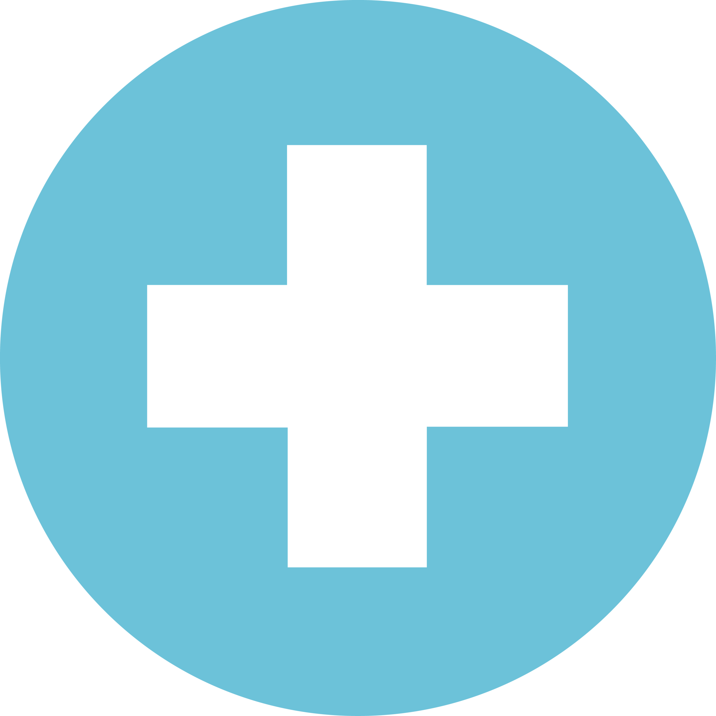 Treatment icon watkins spine back pain.png