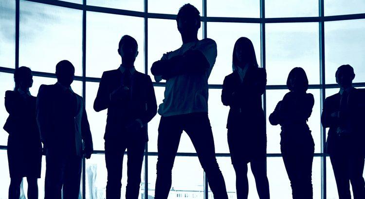 iwize Group best financial advisor