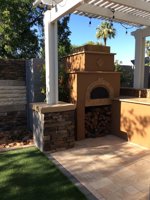 Fire Brick Oven.jpg