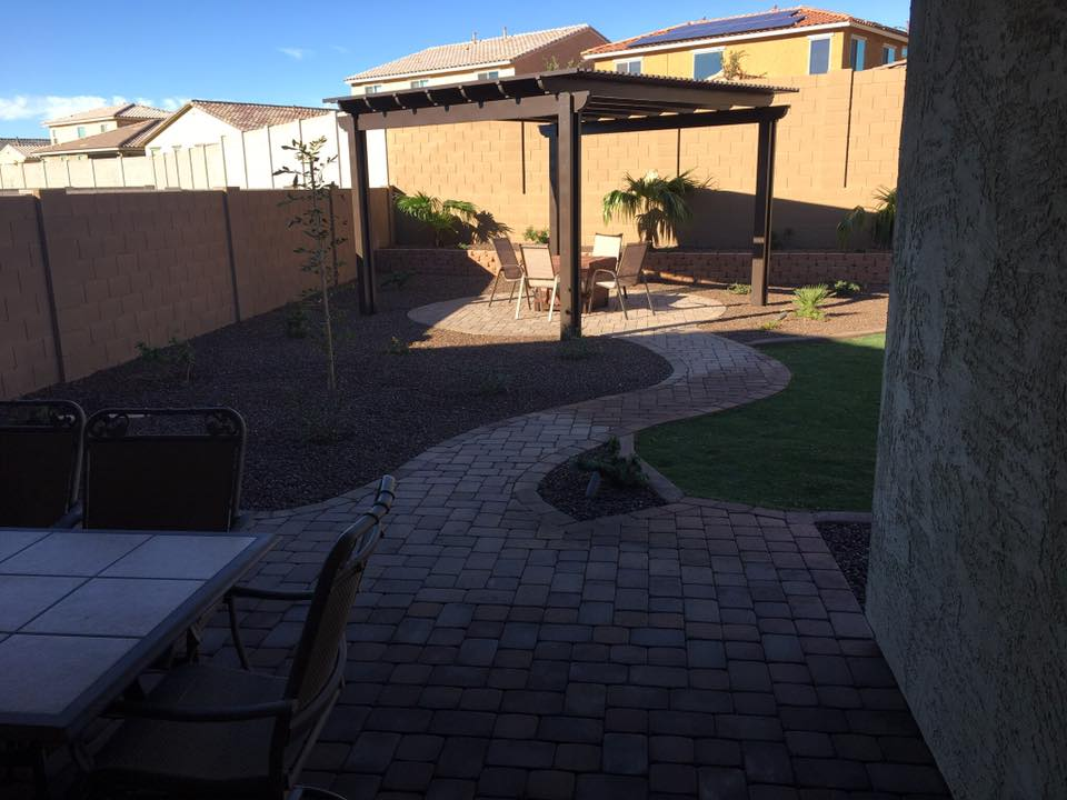 Pergola and Paver Walkway.jpg