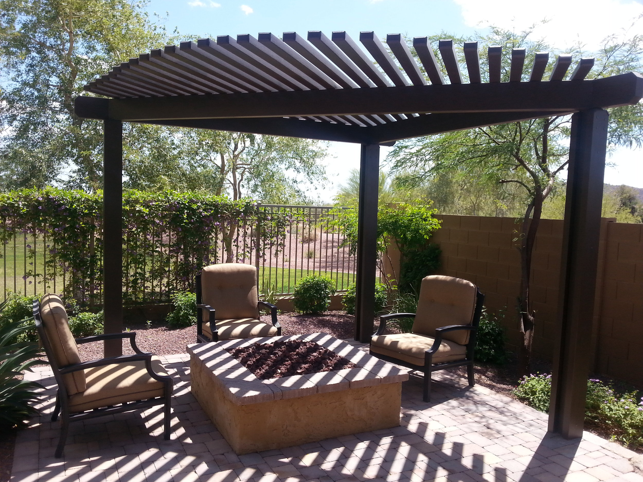 Triangular Pergola.jpg