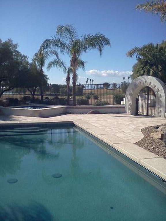 Anenen Pool spa Travertine Pavers.jpg