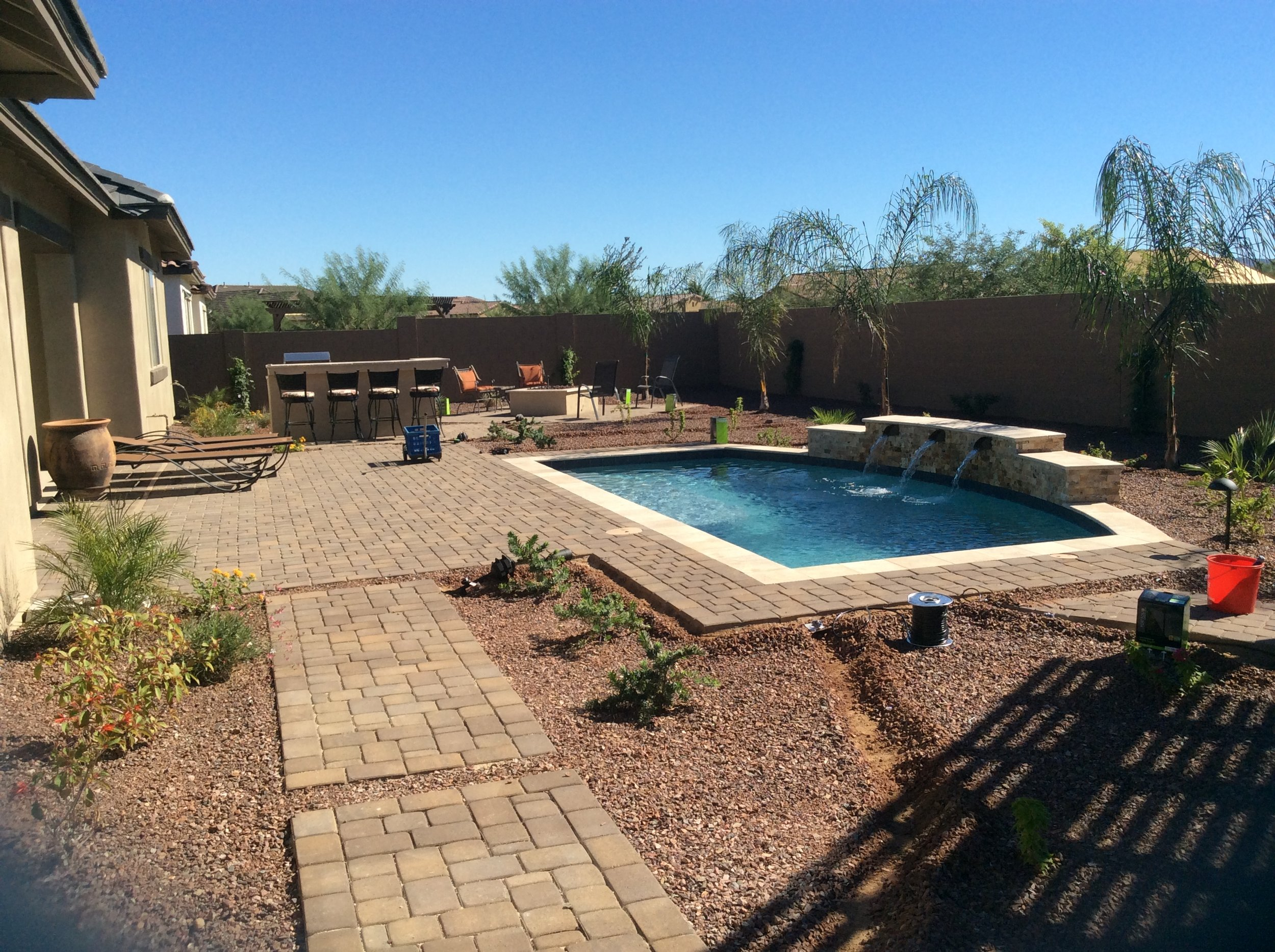 Lemay Pool and Paver Patio.jpg