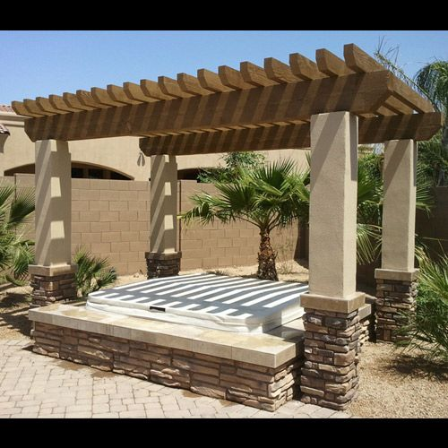 Mineral Spring Spa with Pergola.jpg