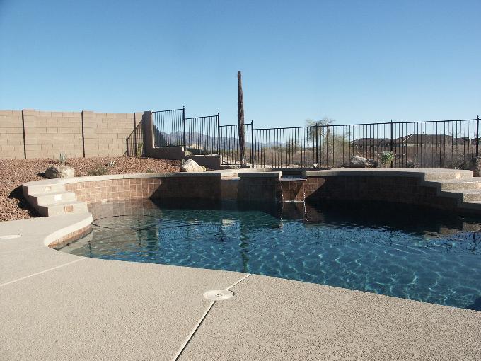 Morse Pool & Spa.JPG