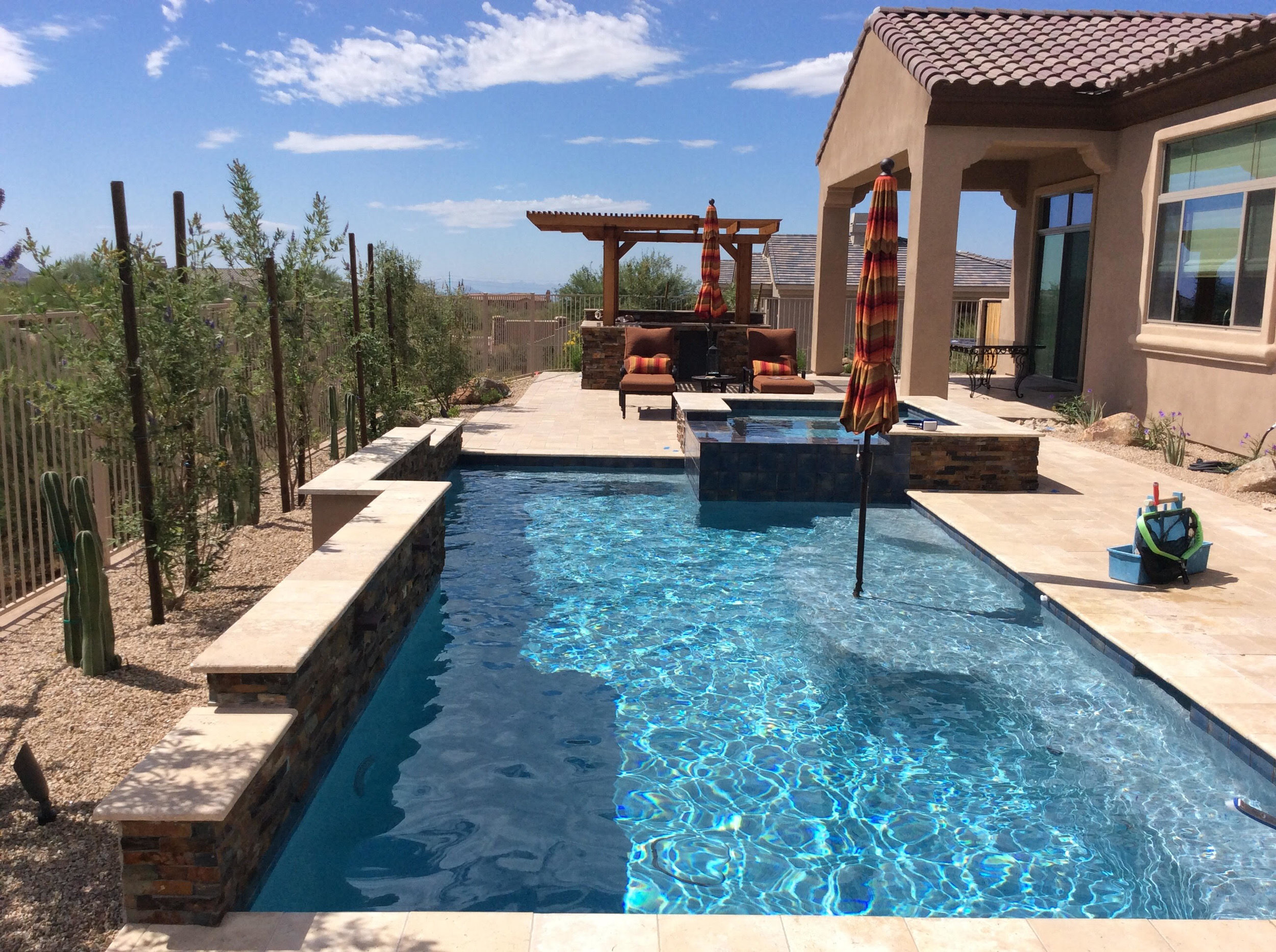 Papania Pool Travertine and Spa.jpg