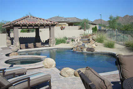 Pool with Rock Slide.jpg