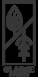 clarke-studio-logo-new-font-nov2017.png