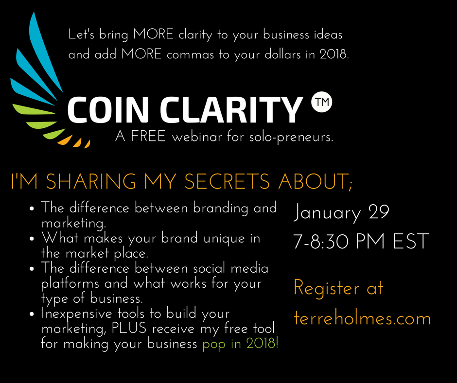 Coin Clarity Flyer.png