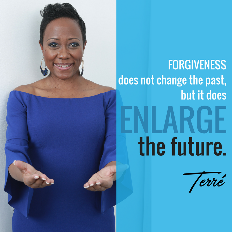FORGIVENESS DOES NOT CHANGE THE PAST, BUT IT DOES.png
