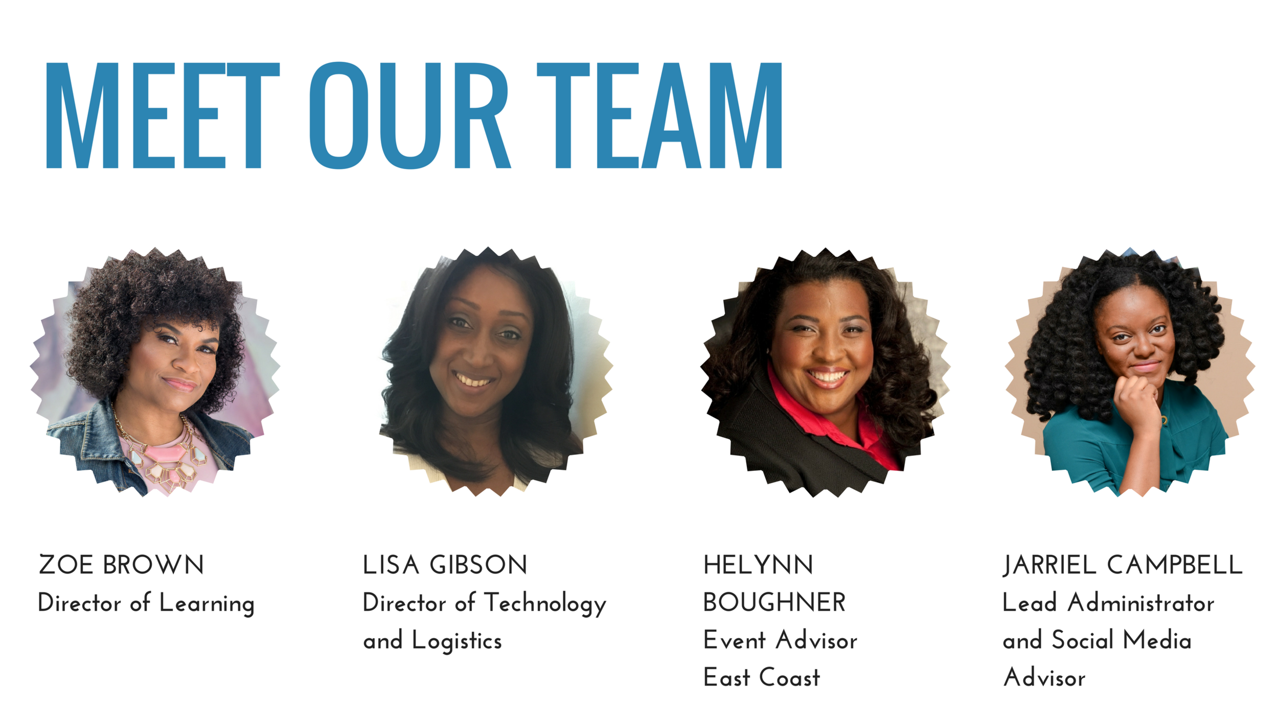 Meet Our Team for Website (1).png