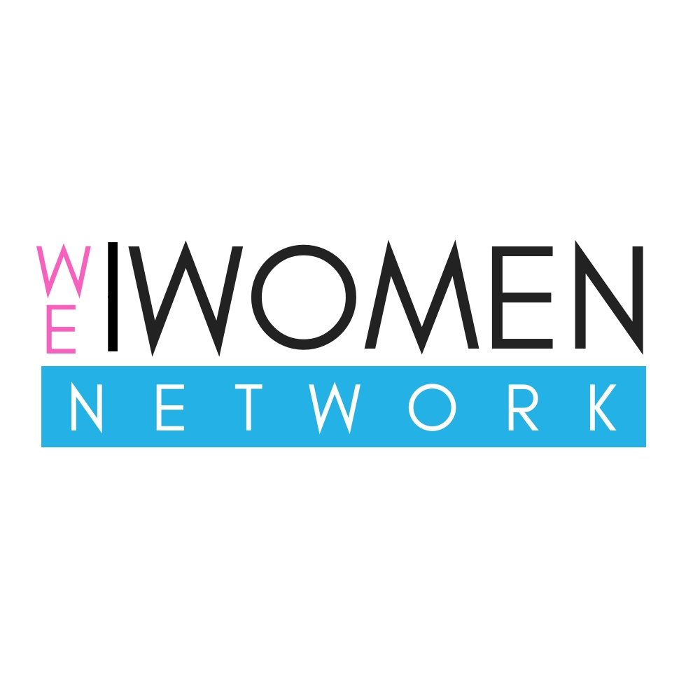 WEWomen Network (Color) Logo.jpg