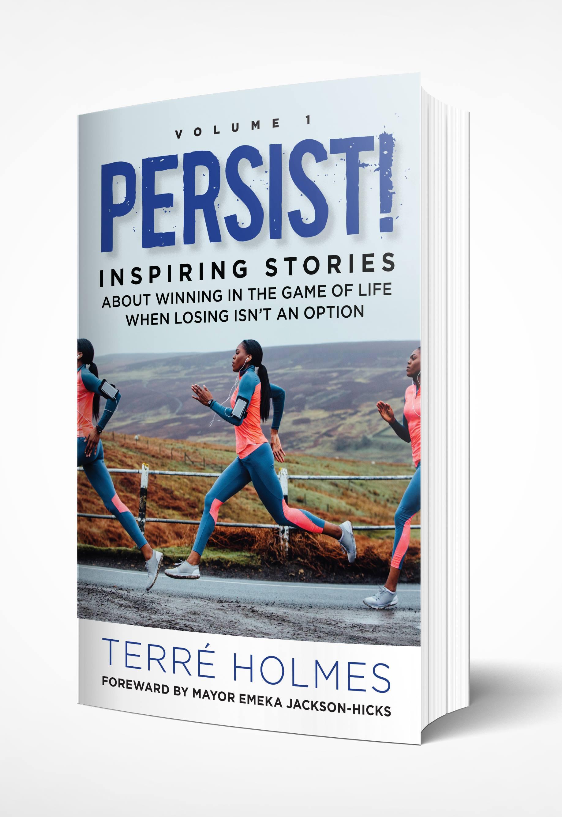 Persist Final Cover.jpg