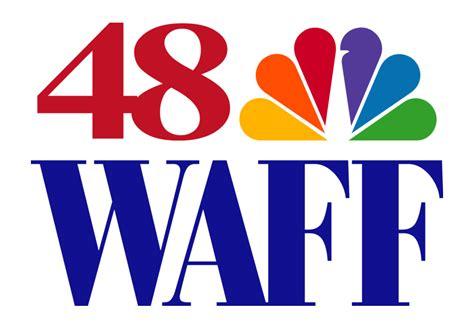 WAFF 48 Logo.jpeg