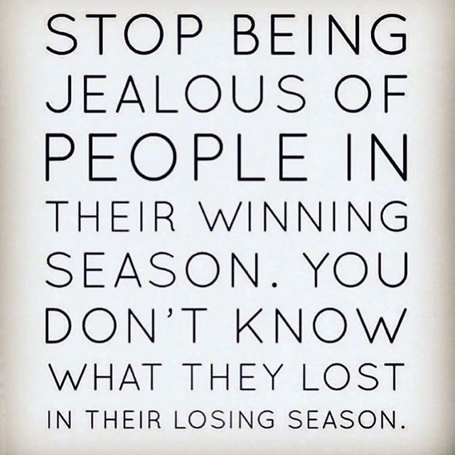 You don't know. - #winningseason #allidoiswin #myseason #mytime #beautyforashes - Repost @vanjones68