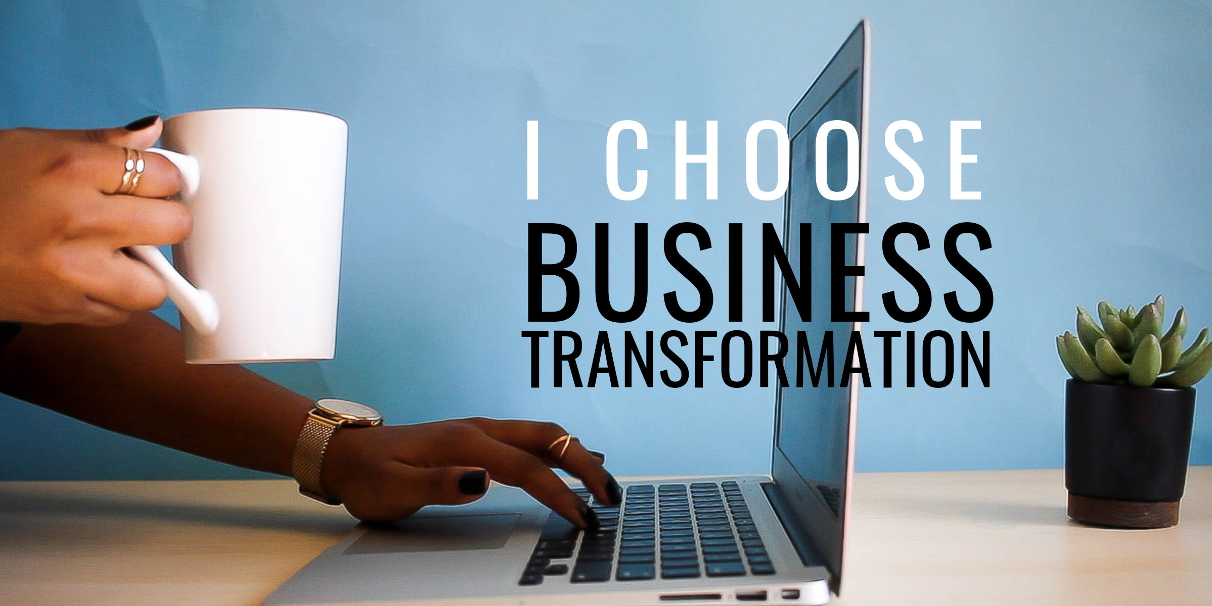 Business Transformation Banner.png
