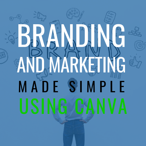 Branding & Marketing with Canvas.png