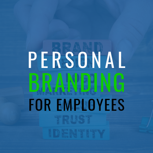 Personal Branding for Employees.png