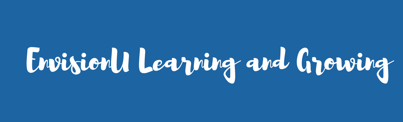 Learning and Growing Banner.png