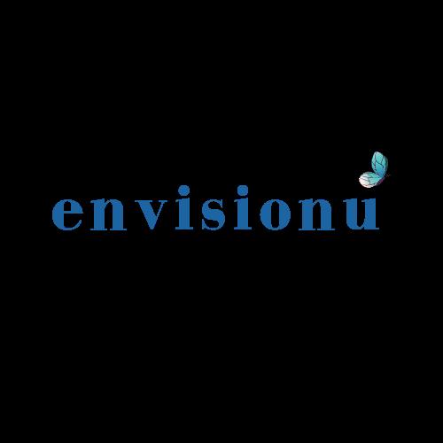 ENVISONU Logo w_tagline.png