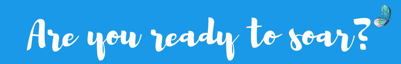 Ready to Soar Banner (3).png