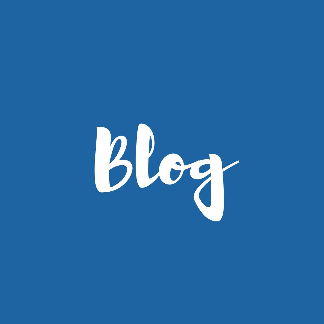 Blog Banner (1).png