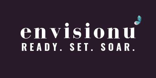 ENVISONU Logo -Black.png
