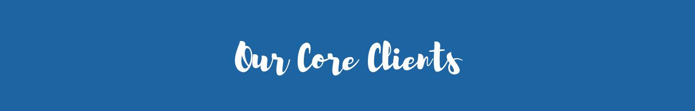 Core Clients  Banner.png